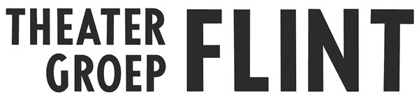 Theatergroep Flint