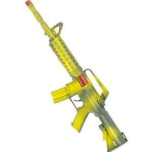speelgoed-geweer-_796_2