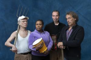 2018.05-005-002 theatergroep flint
